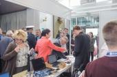 IX Међународна конференција БС у ЛЗ, Зајечар 2014. година,