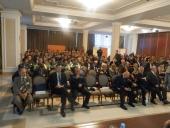 III Научно-стручна конференција БСЛЗ 2014. година