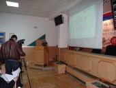 Oпштина Зворник - 2012. године