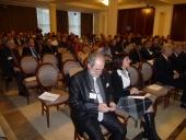Стручни семинар 3. и 4. децембар 2012. година