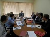 Четврта сједница Савјета за безбједност саобраћаја Републике Српске