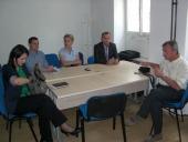 Бања Лука - радионица 28.06.2013. године