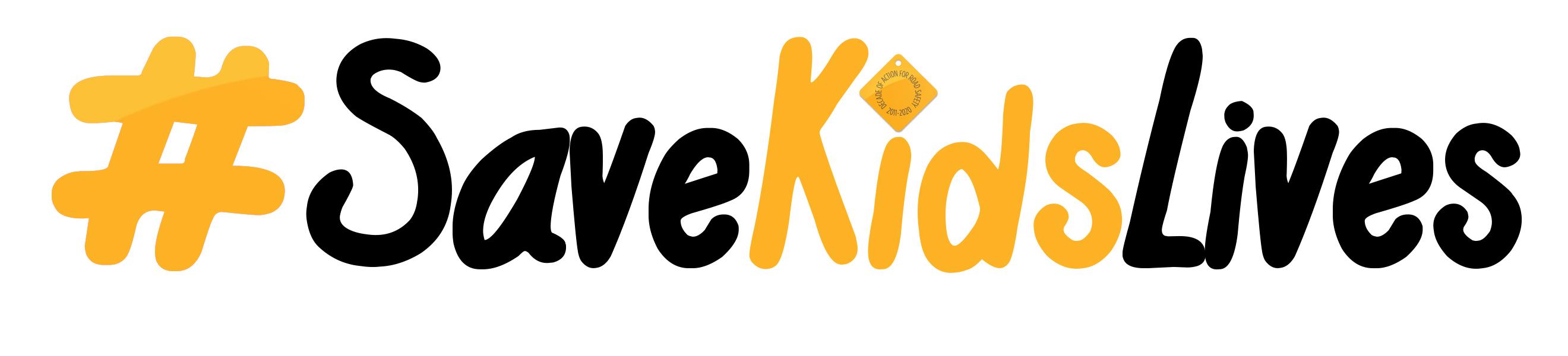 Спасимо животе дјеце безбједношћу у саобраћају